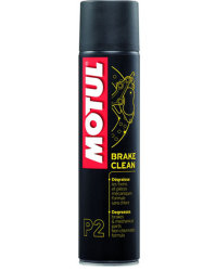 Motul P2 Brake Clean